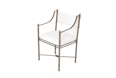 Tub Twed Set   30375 furthermore Alice And Wonerland Illustrated Art furthermore Hermes Armchair 107 19 0 0 1 in addition 26 additionally P3871. on hide a bed sofas